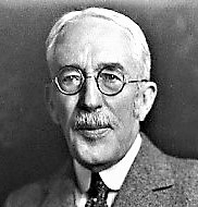 Samuel Livingston Mather Jr, Bratenahl, Ohio Resident