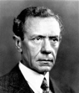 Benjamin Bole