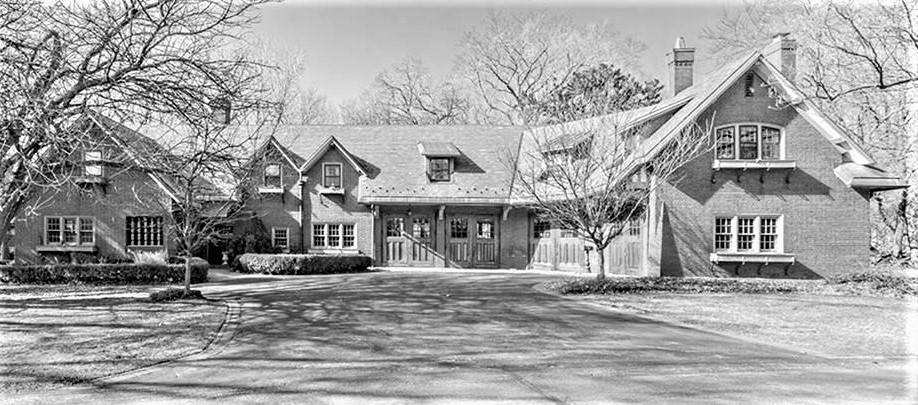 10 East Hanna Lane - Haskell Carriage House