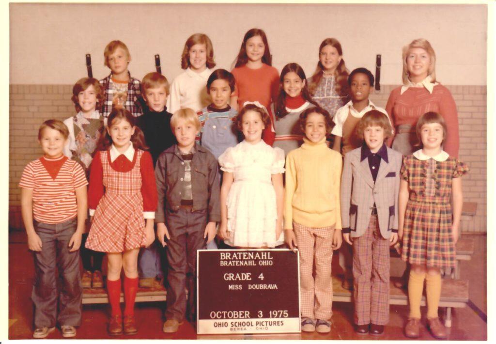 1975-76 Grade 4