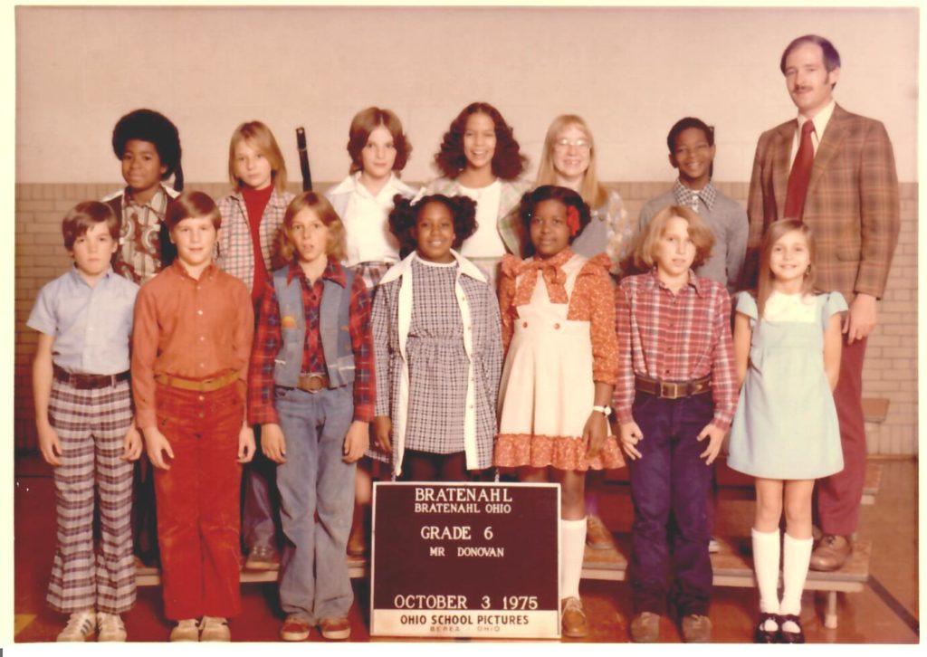 1975-76 Grade 6
