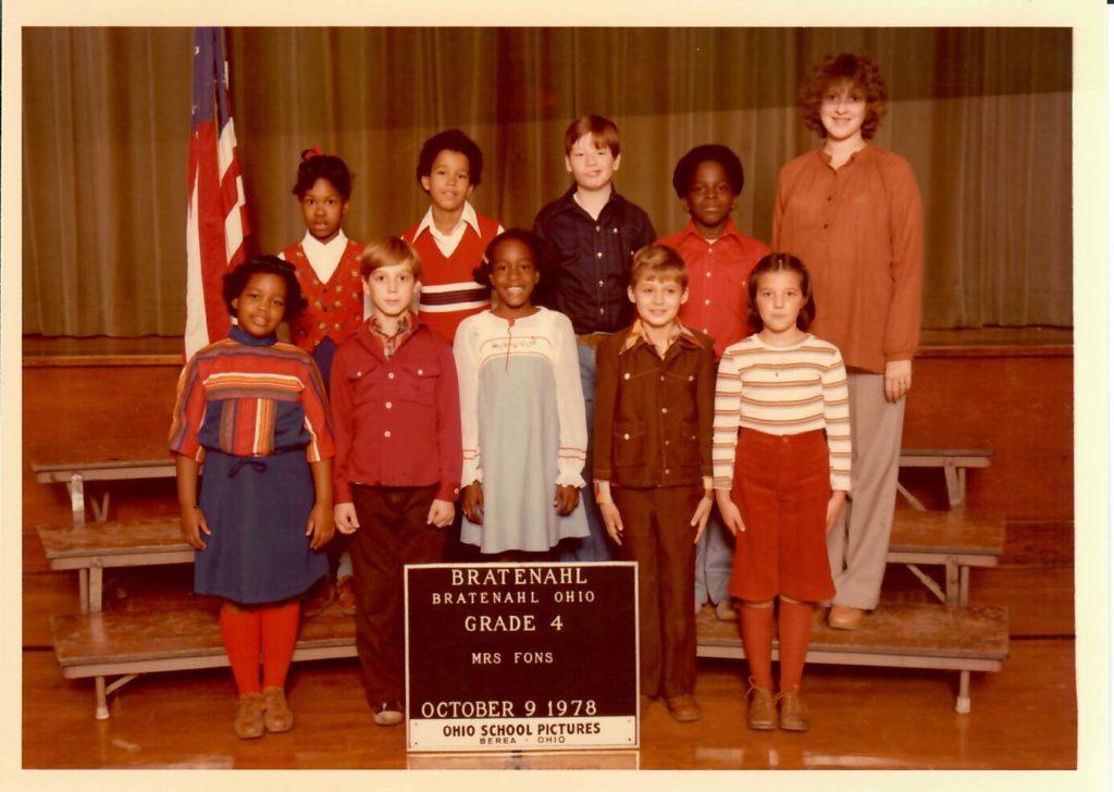 1978-79 Grade 4