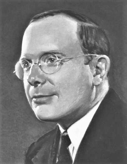 William McDermott
