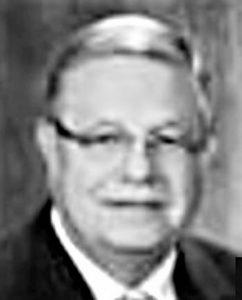 Dr. Robert Alan Graor