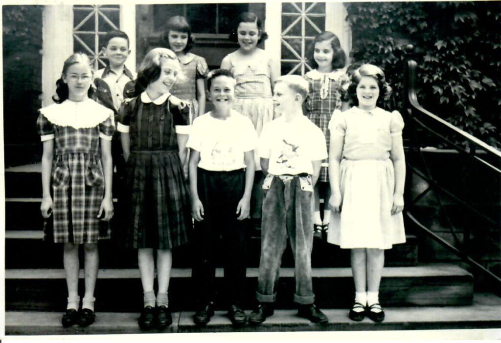 19510-51 Grade 4