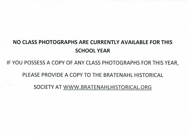 1949-50 School Year