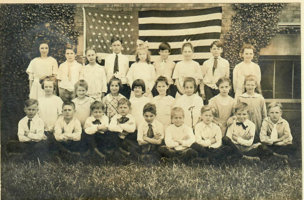 1917-18 (1)