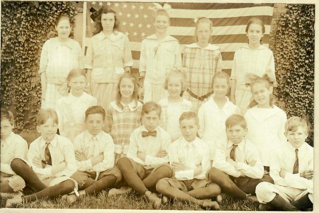 1917-18 (2)