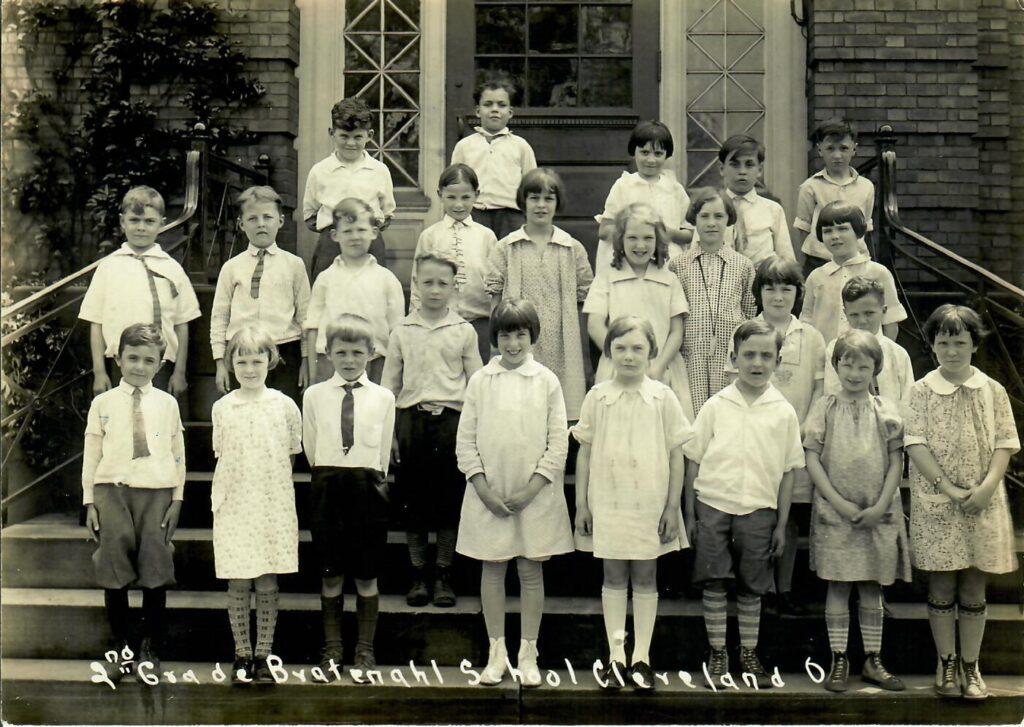 1926-17 Grade 2