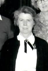 Mary R. Mounts