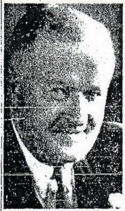 Charles Nelson Hickok