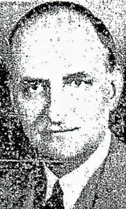J. Gordon Turnbull
