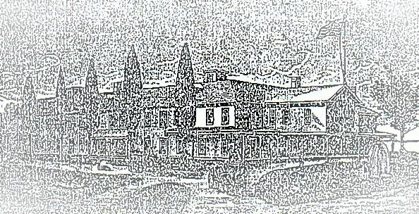 Coin House 1893