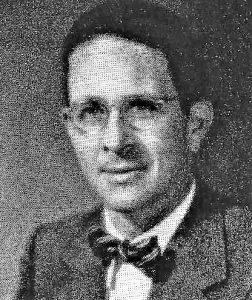James Duane Ireland Jr.
