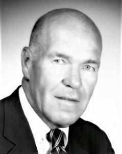 Bob Malaga